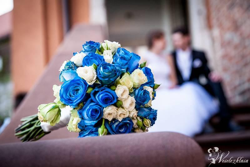 Fotograf Ślubny, zdjęcia ślub, Ciężkowice - zdjęcie 1
