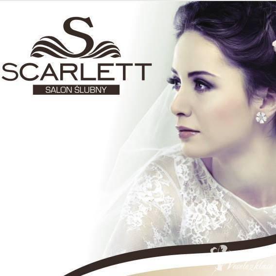 Moda ślubna Scarlett, Białystok - zdjęcie 1