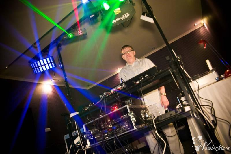 DJ Wojtek - Prezenter & Wodzirej, Lubań - zdjęcie 1