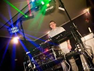 DJ Wojtek - Prezenter & Wodzirej,  Lubań
