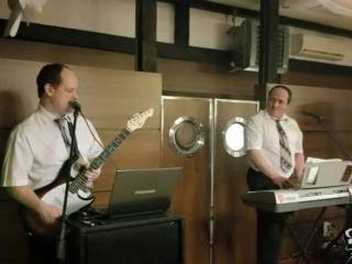 Oprawa muzyczna Twojego wesela.,  Grudziądz