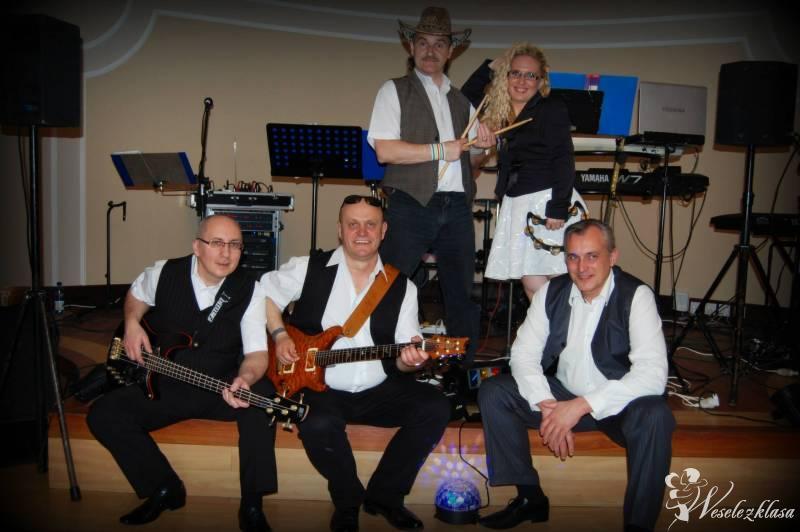 Zespół muzyczny Szyba Awaryjna , Kobyłka - zdjęcie 1