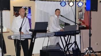 Zespół muzyczny BIAŁY MIŚ - oprawa muzyczna imprez, Zespoły weselne Sośnicowice