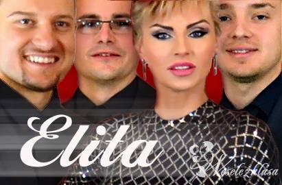 Elita - zespół na Twoje wesele, Rzeszów - zdjęcie 1