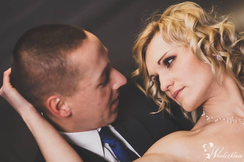 MAjewscyFoto - profesjonalna fotografia ślubna, Kielce - zdjęcie 1