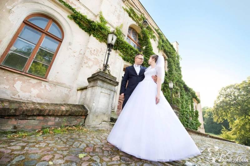 Profesjonalna fotografia ślubna 07 PHOTO, Wąbrzeźno - zdjęcie 1
