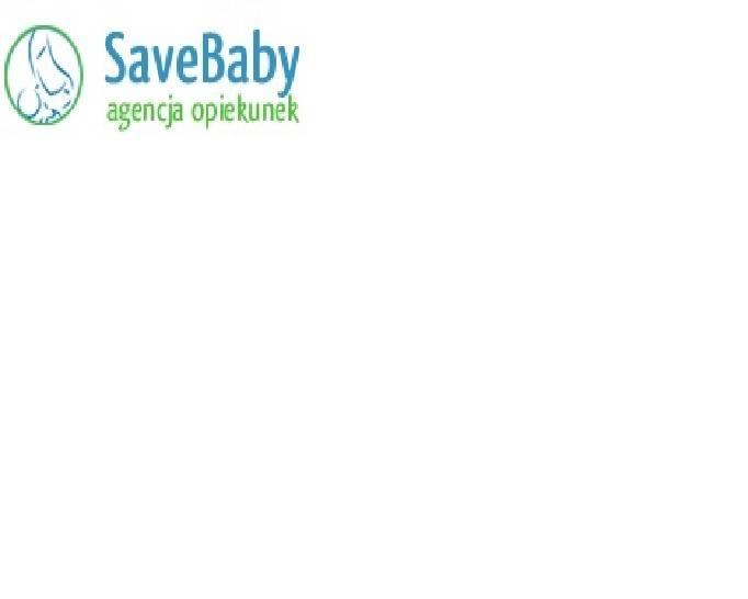 Animacje dla dzieci na Weselu Agencja SaveBaby, Olsztyn - zdjęcie 1