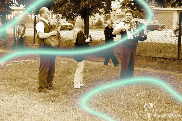 Zespół Muzyczny ExProblem, Mszczonów - zdjęcie 1
