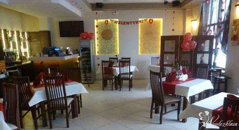 Restauracja Cardamon, Zabrze - zdjęcie 1