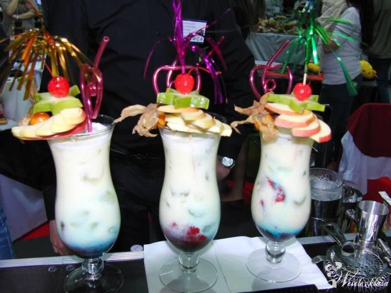 Barmani na Wesele - Mobilny Drink Bar, Tczyca - zdjęcie 1