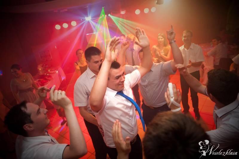ZESPÓŁ: DJ i WODZIREJ na twoją uroczystość!, Tarnowskie Góry - zdjęcie 1
