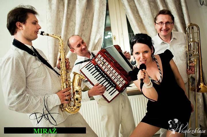Zespół muzyczny Magic Night, Kielce - zdjęcie 1