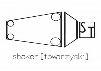 *Shaker towarzyski* na Twoim weselu !!!, Barman na wesele Lublin