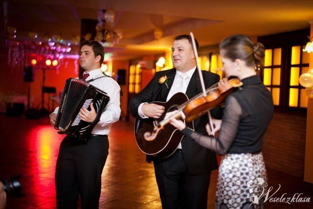 Zespół muzyczny Chicago Cafe, Stalowa Wola - zdjęcie 1