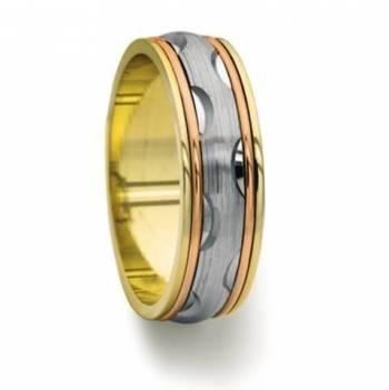 Jubiler dla Ciebie, Obrączki ślubne, biżuteria Zdzieszowice