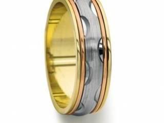 Jubiler dla Ciebie, Obrączki ślubne, biżuteria Lewin Brzeski