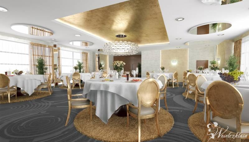 HOTEL ARENA - sale weselne, Tychy - zdjęcie 1