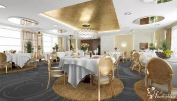 HOTEL ARENA - sale weselne, Sale weselne Tychy