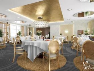 HOTEL ARENA - sale weselne,  Tychy