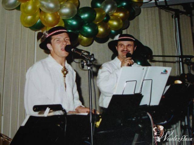 Zespół muzyczny Swing, Koszalin - zdjęcie 1