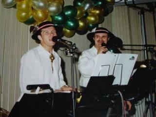 Zespół muzyczny Swing,  Koszalin