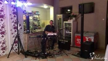 Usługi Muzyczne- krzsmuzyczka, Zespoły weselne Stary Sącz
