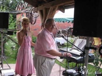Zespół muzyczny My We Dwoje, Zespoły weselne Bystrzyca Kłodzka