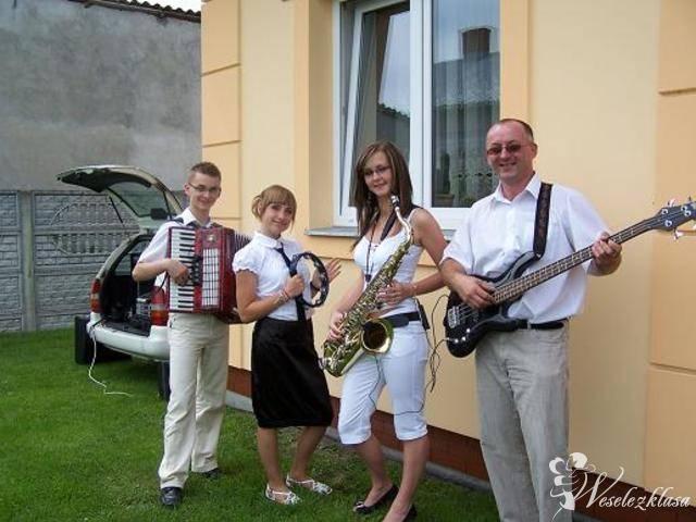 Zespół Muzyczny ESEX, Węgrów - zdjęcie 1