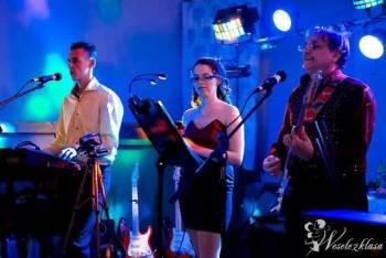 Zespół Muzyczny Iluzjon, Zespoły weselne Prabuty