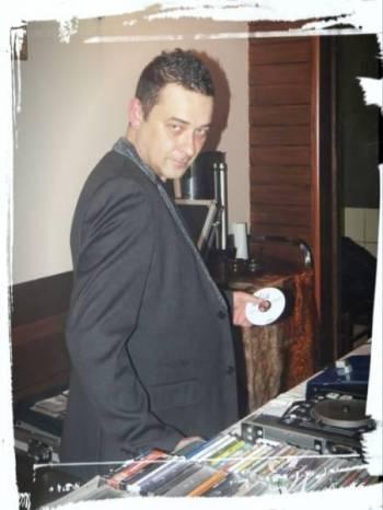 Robis-Art DJ NA TWOJE WESELE :-) , DJ na wesele Białystok
