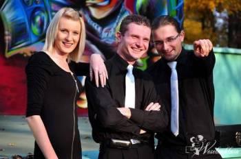 Zespół Muzyczny Konvex, Zespoły weselne Ostroróg