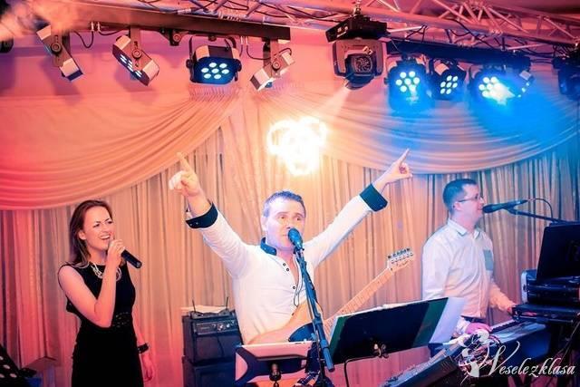 Zespół Muzyczny Erato, Szczecin - zdjęcie 1