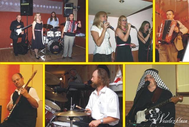 Zespół Muzyczny Massuana, Żukowo - zdjęcie 1