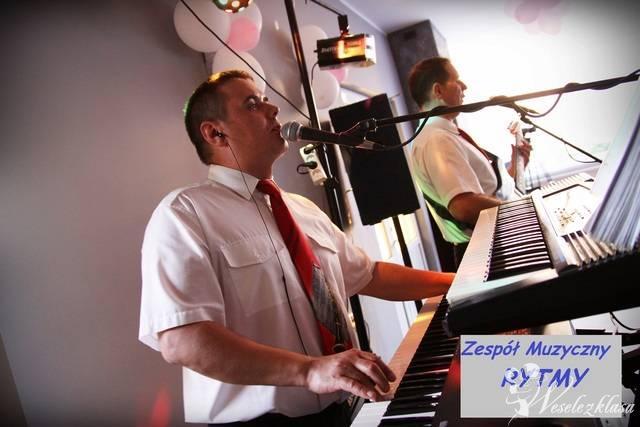 Zespół Muzyczny Rytmy, Kwidzyn - zdjęcie 1