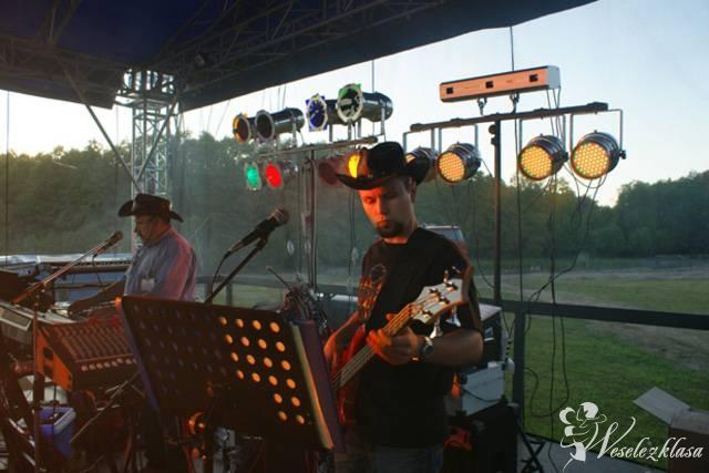 Zespół Muzyczny Enjoy Life, Starogard Gdański - zdjęcie 1