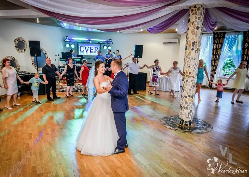 Kamerzysta wesele, wideofilmowanie, fotograf, Ryki - zdjęcie 1