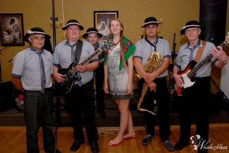 Zespół Muzyczny RANDEZ VOUS, Strzyżów - zdjęcie 1