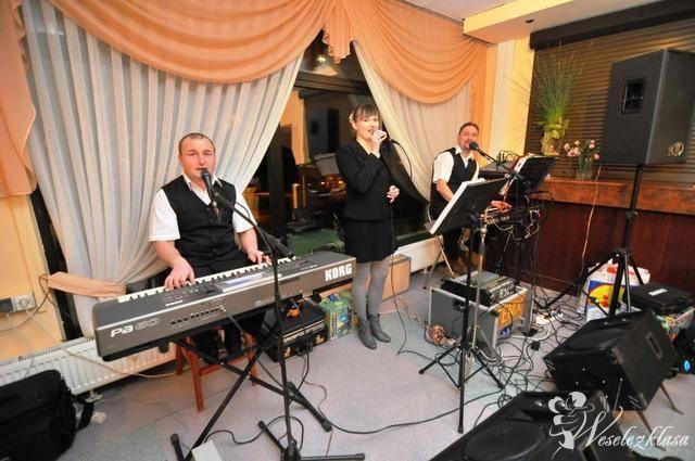 Zespół Muzyczny Tenix, Łomża - zdjęcie 1