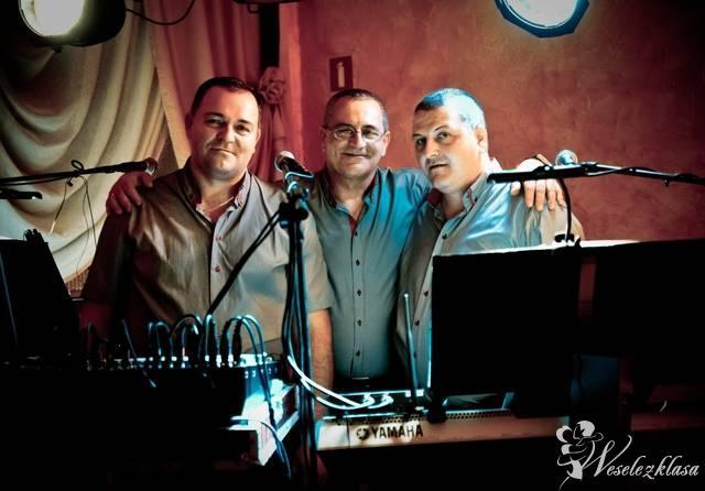 Zespół muzyczny BAS, Paterek - zdjęcie 1