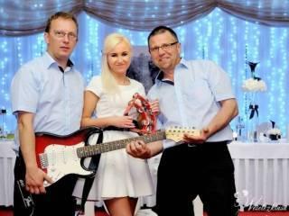 Zespół Muzyczny Spektrum,  Piła