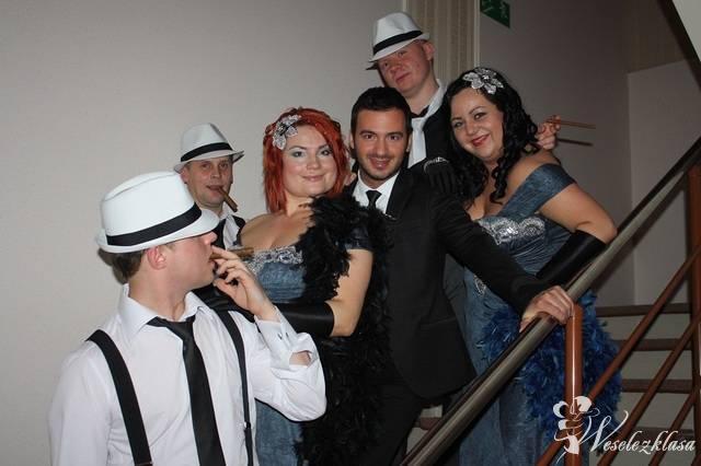 zespół muzyczny ViP, Radomsko - zdjęcie 1