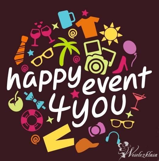 FOTOBUDKA Happy Event 4 You, Otwock - zdjęcie 1