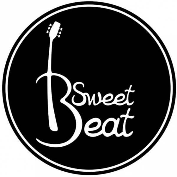 Zespół Weselny Sweet Beat, Poznań - zdjęcie 1
