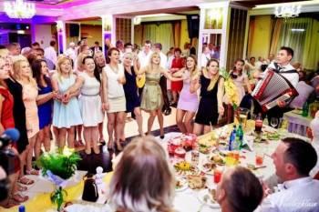 Zespół Bailar, Zespoły weselne Wasilków