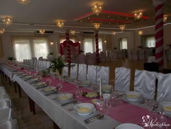 Dekoracje weselne ,ślubne  Decoration Wedding, Dekoracje ślubne Sulejów
