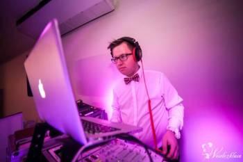DJ/Konferansjer na wesele - DJ Maciej - Party4You, DJ na wesele Rogoźno
