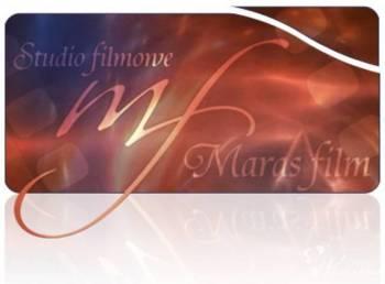 Filmowanie 4K Maras-Film Kamerzysta na wesele, Kamerzysta na wesele Warta