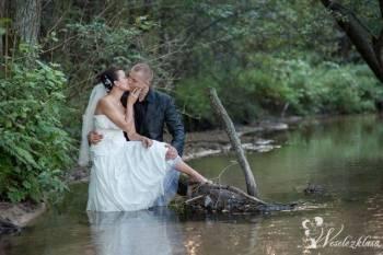 Fotografia i Wideofilmowanie Tom Net, Fotograf ślubny, fotografia ślubna Zawiercie