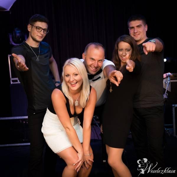 Zespół muzyczny Soul Group, Kraków - zdjęcie 1