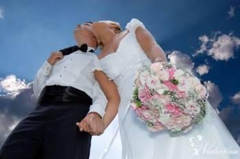 Videofilm Multimedia, Kamerzysta na wesele Dukla